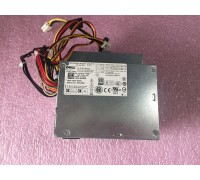 TESTED Dell Optiplex XE DT 300W Power Supply Y737P H197R